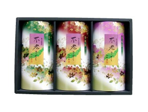 〈玉緑茶〉不老のしずく